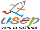 USEP nationale